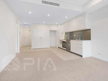 206B/37 Nancarrow Avenue, Ryde 2112, NSW Apartment Photo