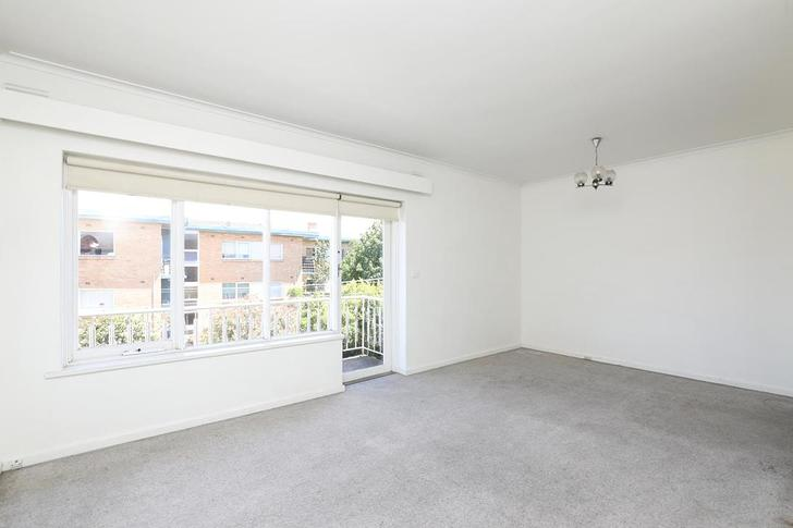 9/310 Dandenong Road, St Kilda East 3183, VIC Apartment Photo