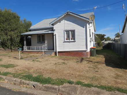 House - 13 Lenord Street, W...