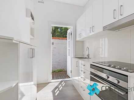 5/336 Crown Street, Surry Hills 2010, NSW Apartment Photo