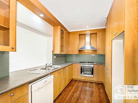 20 Dobson Crescent, Baulkham Hills 2153, NSW House Photo