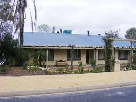 House - 14 Aitken Street, B...