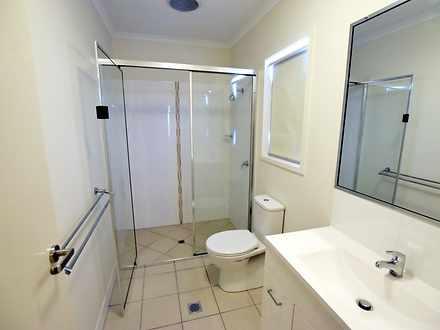 D12306dcf8943af568677cb4 25217 23 1collins bathrooms2 1587093216 thumbnail