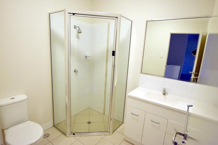 87ea634335d3aa3ef330f951 786 23 1collins bathrooms1 1587093227 primary
