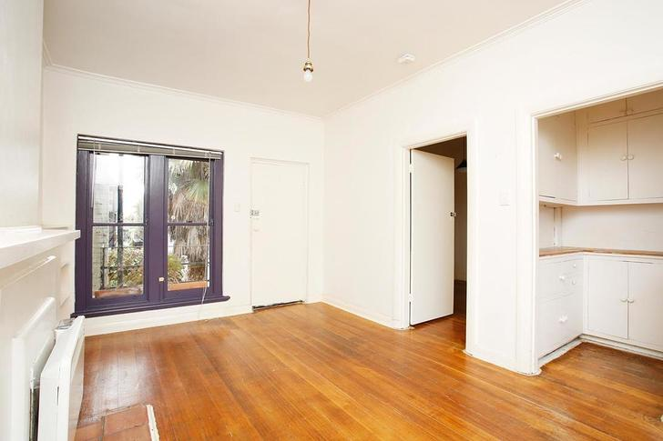 07/39 Darling Street, South Yarra 3141, VIC Apartment Photo