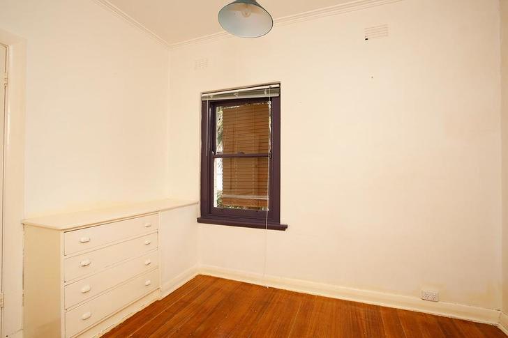 07/39 Darling Street, South Yarra 3141, VIC Apartment Photo
