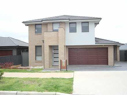 92 Jardine Drive, Edmondson Park 2174, NSW House Photo