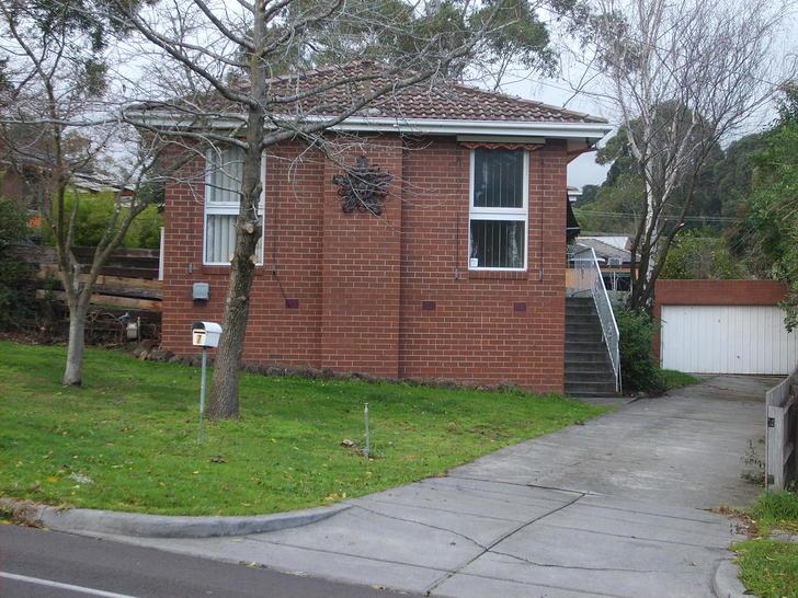 House - 7 Chirnside Drive, ...