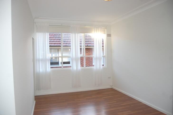 Apartment - 4/18 George Str...
