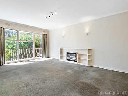 Apartment - 8 / 18A Mercer ...