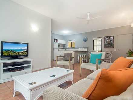 2 PORT VILLAS/59 Davidson Street, Port Douglas 4877, QLD Unit Photo