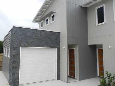 1/230 Auckland Street, South Gladstone 4680, QLD Unit Photo