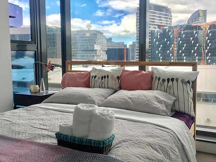 Apartment - 709/220 Spencer...