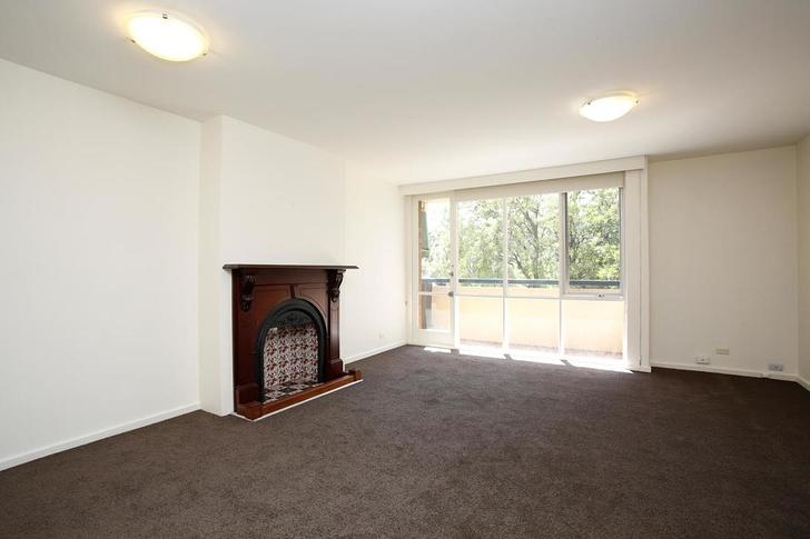 2/1 Coppin Grove, Hawthorn 3122, VIC Apartment Photo