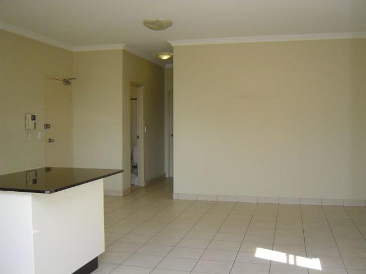 15/174 Bridge Road, Westmead 2145, NSW Unit Photo