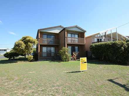 2/45 Pacific Parade, Old Bar 2430, NSW Townhouse Photo