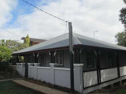 House - 249 Victoria Street...