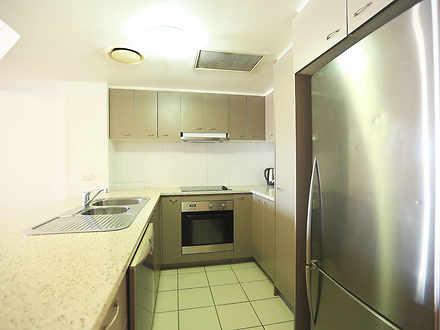 05 kitchen 1553818936 thumbnail