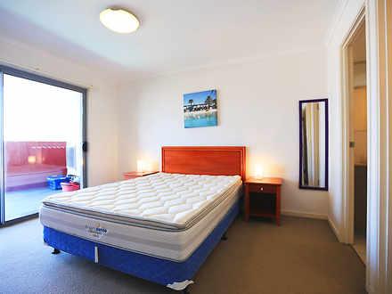 07 master bed 1553818937 thumbnail