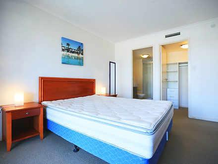 08 master bed 1553818938 thumbnail