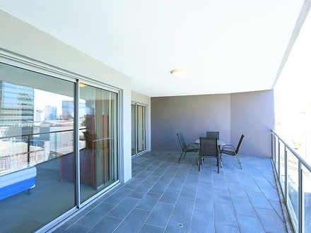 13 balcony 1553818940 thumbnail