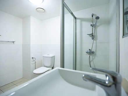 12 first bath 1553818941 thumbnail