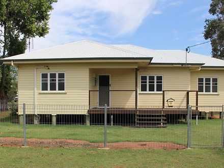 22 Atkins Street, Chinchilla 4413, QLD House Photo