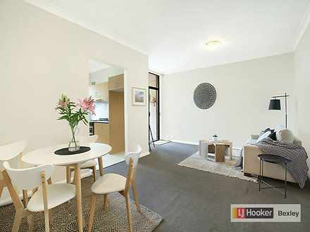 6/3-7 Dunmore Street, Bexley 2207, NSW Unit Photo
