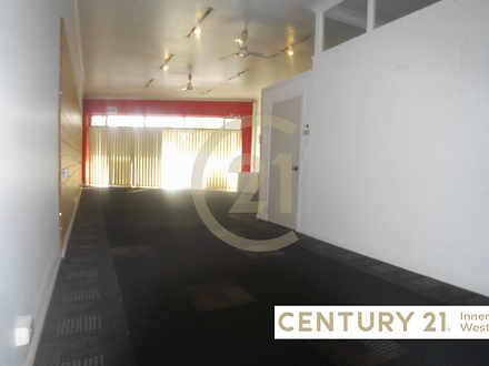 Apartment - 403 Concord Roa...