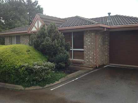 10/2 Hectorville Road, Hectorville 5073, SA Unit Photo