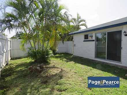 House - 37 Bergin Road, Cra...
