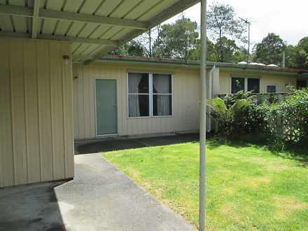 Unit - 2 / 4 Huon Court, Ro...