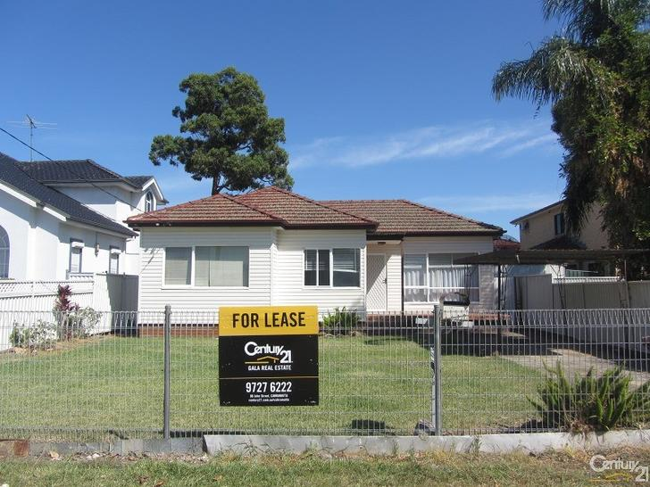 1A Vale Street, Cabramatta 2166, NSW House Photo