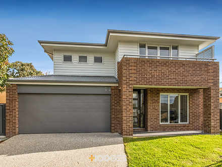 House - 1/4 Cara Road, High...