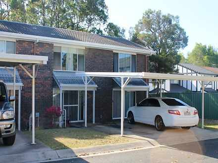 55/176-178 Ewing Road, Woodridge 4114, QLD Townhouse Photo