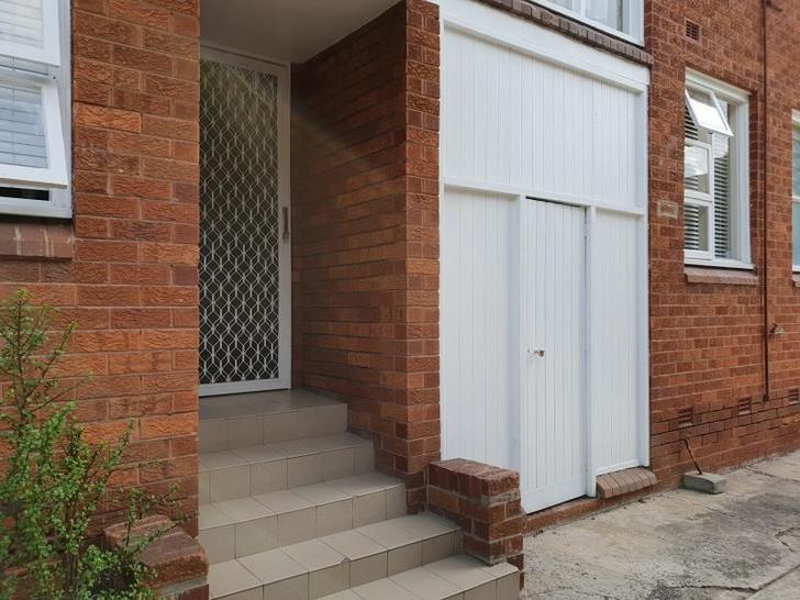 4/26 Orpington Street, Ashfield 2131, NSW House Photo