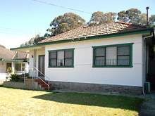 House - 12 Levy Street, Pendle Hill 2145, NSW