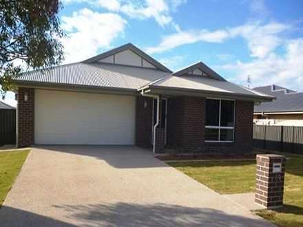 69 Gaske Lane, Chinchilla 4413, QLD House Photo
