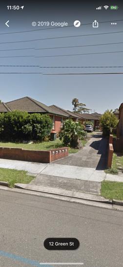 4/10 Green Street, Kogarah 2217, NSW Villa Photo