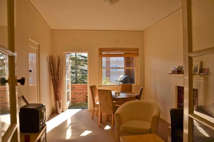 7/177 Victoria Road, Bondi Junction 2022, NSW Apartment Photo