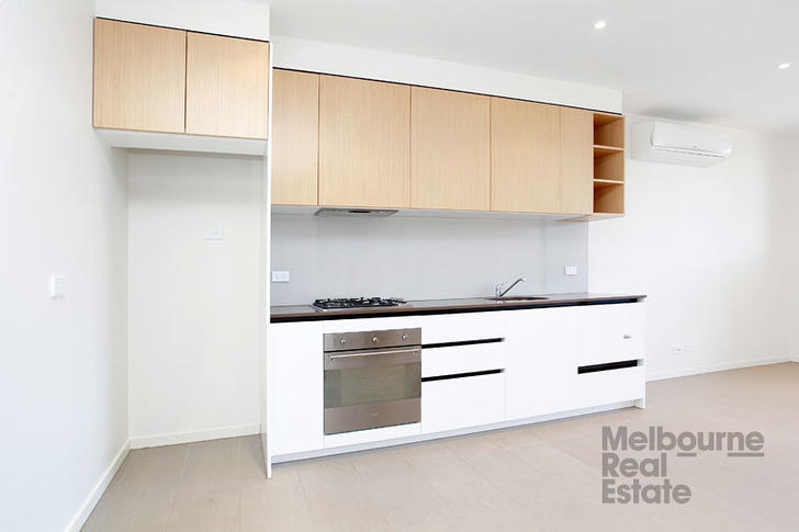 13/18-20 High Street, Northcote 3070, VIC Apartment Photo