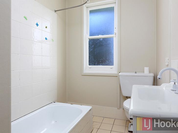 37 Gordon Nixon, Kempsey 2440, NSW House Photo