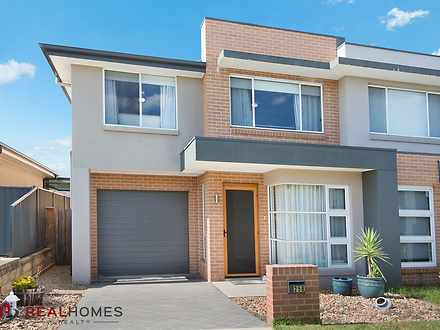 House - 25B Cooee Avenue, G...