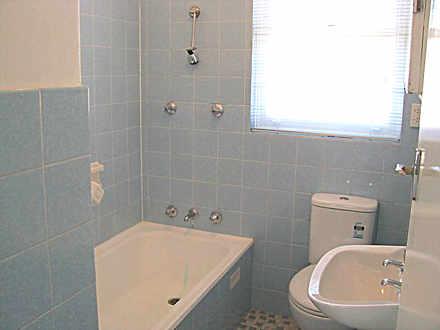 C09bc283c3264a8560c9a1dc 1459924875 1485 bathroom 1553974520 thumbnail