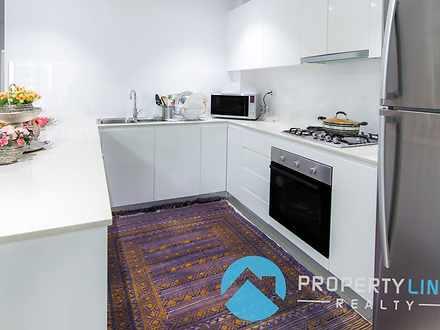 Apartment - 33/56-66 Lakesi...
