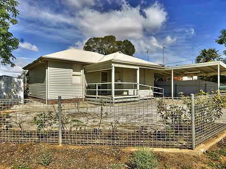 286 Sloane Street, Deniliquin 2710, NSW House Photo