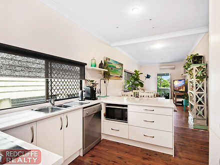 5 John Street, Redcliffe 4020, QLD House Photo