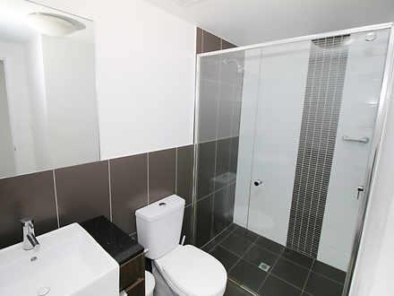 D80e8ba9b69d65d9028eb6af 24698 bathroom 1589933866 thumbnail