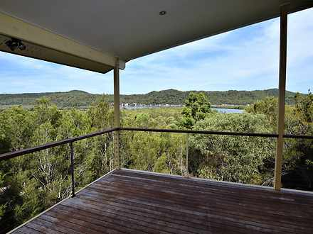 22 Moreton Outlook, Russell Island 4184, QLD House Photo