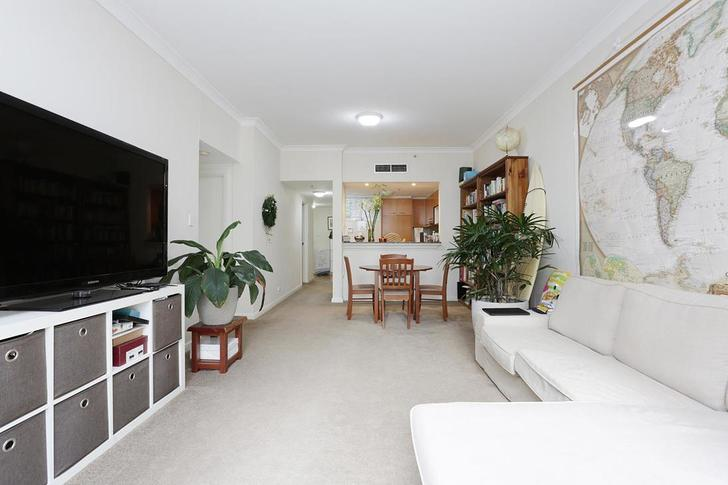 1905/281 Elizabeth Street, Sydney 2000, NSW Apartment Photo
